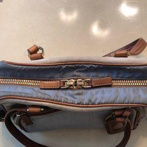 Prada Bags - Authentic Vintage Prada Handbag
